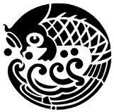 japanese stencils - Google Search