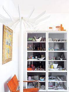 interior design sweden - 1000+ images about Swedish on Pinterest Swedish interiors ...