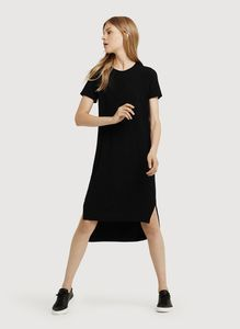 Highs And Lows T-Shirt Dress | New Arrivals | Women | Kit and Ace USA