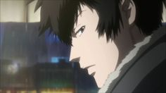 Kogami Shinya