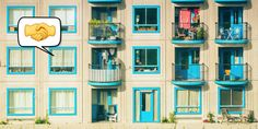 Как быстро сдать квартиру в аренду: пошаговая инструкция - https://lifehacker.ru/2016/11/27/kak-sdat-kvartiru-v-arendu/