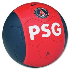 Balón del PSG 2013-2014 Prestige Ball