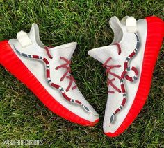 new arrival 77eda 30f15 Custom Sneakers, Yeezy Boost, Nike Free, Cleats, Adidas Sneakers, Football  Boots