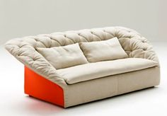 italian+furniture | Italian Furniture Bohemian Design Style Sofa « Flooring « Room ...