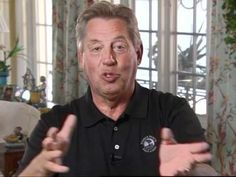PERSISTENCE: A Minute With John Maxwell, Free Coaching Video - A topic the Lord has had me working on in recent weeks.