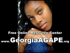 Pregnancy Help East Point GA, Adoption Facts, Georgia AGAPE, 770-452-999... https://youtu.be/gisi_kNX7cY