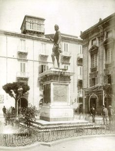 Messina, Statue Of Liberty, Community, Austria, Travel, Pictures, Liberty Statue, Viajes, Destinations