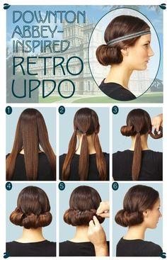 15-peinados-de-peliculas-famosas-paso-a-paso-17