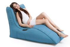 Avatar Loungers