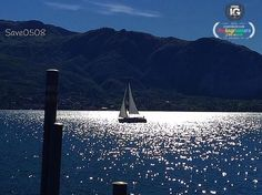 presenta : I N S T A G R A M E R O F T H E M O N T H  M A Y  W I N N E R  P H O T O | @save0508 L O C A T I O N | Luci e riflessi sul Lago Maggiore - (VB) F R O M | @igverbania L O C A L M A N A G E R | @maxboggian S E L E C T E D | @maxboggian F E A U T U R E D T A G | #igverbania #verbania M A I L |igworldclub@gmail.com S O C I A L | Facebook  Twitter L O C A L S O C I A L | Ig Piemonte Crew M E M B E R S | @igworldclub_officialaccount C O U N T R Y R E Q U I R E D | If you want to join us…
