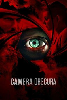 Camera Obscura 2017 full Movie HD Free Download DVDrip