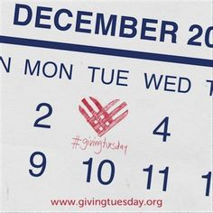 Getting more by giving back — Chelsea Fielder-Jenks Professional Counseling