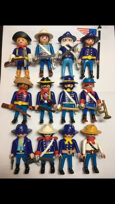 Best Outdoor Toys, Wild West, Cool Toys, Westerns, Disney Characters, Fictional Characters, Army, Collections, American