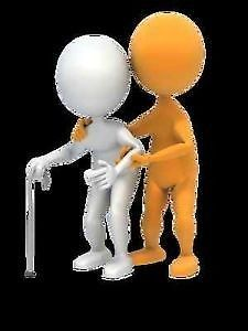 Patient Manual Handling training course on Wednesday 2nd September at 9am. Venue: 27 Stadium Business Park, Ballycoolin Road, Dublin 11. The course runs from 9am to 2:30pm and costs 70 euro. To book your place, email your full name and mobile number to info@wdtraining.ie and we will send you a return email confirming your reservation. For more information on other courses we offer, please visit our website www.wdtraining.ie or call 01 824 8008