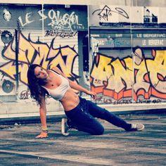 #hiphop #dancer #breakdance #streetart #louvainlaneuve August 2013 #louvainlagram #Nashville #random #photooftheday #pictureoftheday #picoftheday #bestoftheday #dailypic #instadaily #instgram #insta #instapic #instagood #instagreat #travelingram #master_pics #webstapick #canon #eos #android