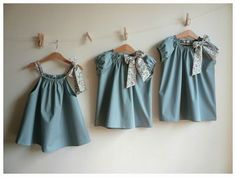 {Customary and tailored made newborn baby gown, provides the best solution. Pregnancy Fashion Winter, Winter Maternity Outfits, Kids Robes, Kids Dress Wear, Baby Dress Design, Baby Frocks Designs, Baby Couture, Girl Dress Patterns, Kids Outfits