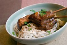 Five Spice Braised Pork Belly Recipe on Yummly