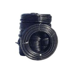 Gravenhurst Plastics Gravenhurst Plastics 1-1/2inch x 100ft 75 PSI Polyethylene Standard Cold Water Pipe