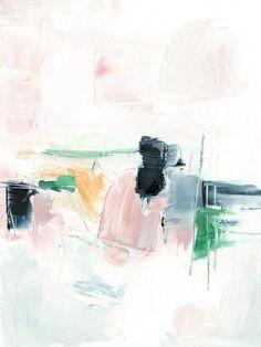 180 Best Pink Abstract Art Ideas Pink Abstract Art Pink Abstract Pink Wall Art
