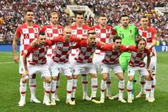 Played an excellent World Cup Croatia you guys are number one in my heartCant wait until World Cup 2018, Fifa World Cup, Ivan Rakitic, Best Player, Football Team, Moscow, Croatia, Ronald Mcdonald, Milan