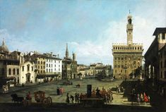 bernardo_bellotto_-_the_piazza_della_signoria_in_florence_-_google_art_project.jpg (5807×3925)