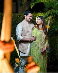 Bridal Lehenga Collection, Couple Goals, Sari, Couples, Fashion, Saree, Moda, La Mode, Fasion