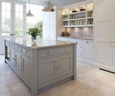 grey-kitchen-cabinet-island.jpg (554×464)