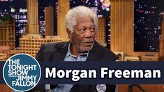 Morgan Freeman Has Created Massive Bee Sanctuary http://www.visiontimes.com/2015/06/25/morgan-freeman-has-created-massive-bee-sanctuary.html