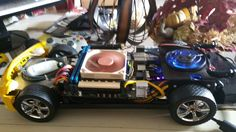 #modding #pcmod #moddedpc -- More you can find here - http://goo.gl/jAtfSa