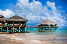 {Casando no Caribe} Sanctuary Cap Cana Sanctuary Cap Cana, Resort All Inclusive, Gazebo, Outdoor Structures, Cabin, House Styles, Home Decor, Weddings In The Caribbean, Rattan Furniture