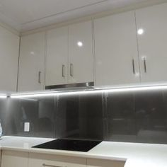 Led strip under cabinet light kit pertaining to cozy http strip lights for under kitchen cabinets aloadofball Choice Image