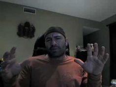 Joe Rogan Experience #12 - Joe Rogan www.Facebook.com/McDojoLife