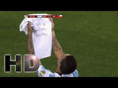 Argentina vs Chile 2-1 GOLES RESUMEN EN HD Copa America 2016 Centenario - http://tickets.fifanz2015.com/argentina-vs-chile-2-1-goles-resumen-en-hd-copa-america-2016-centenario-2/ #CopaAmérica