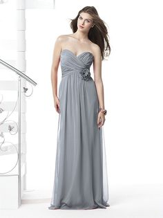 Dessy Collection Style 2832 http://www.dessy.com/dresses/bridesmaid/2832/#.Uh6iIxaMOMI