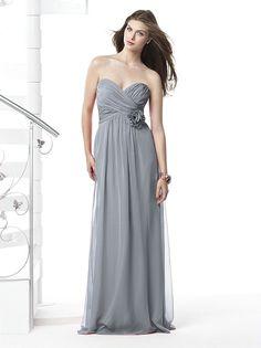 Dessy Collection Style 2832 http://www.dessy.com/dresses/bridesmaid/2832/?color=platinum&colorid=64#.Um03y1OtzTo