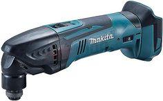 Makita Entfernungsmesser Opinie : 30 best erwähnenswerte produkte images on pinterest products