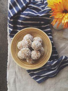petite kitchen: sugar free