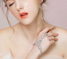 de la main, bijoux, accessoire de mariage, Bijoux mariage, bague ...