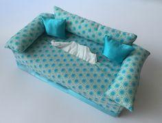portafazzoletti cerca con google n hen h keln. Black Bedroom Furniture Sets. Home Design Ideas