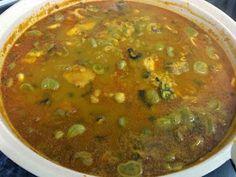 Cocina – Recetas y Consejos Ethnic Recipes, Editorial, Pasta, Food, Recipes With Rice, One Pot Dinners, Pots, Spoons, Bon Appetit