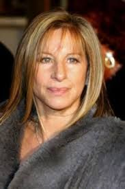 Image result for barbra streisand movies