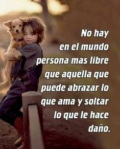 Happy Day Quotes, Morning Greetings Quotes, Good Morning Messages, Wise Quotes, Positive Phrases, Motivational Phrases, Positive Quotes, Spanish Inspirational Quotes, Spanish Quotes
