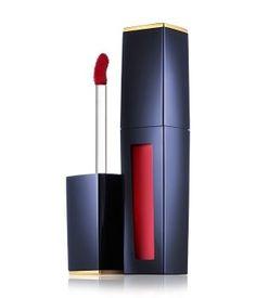 Estée Lauder Pure Color Envy [affiliate link] Liquid Lip Potion Liquid Lipstick Nr. 120 - Extreme Nude Lipenstift