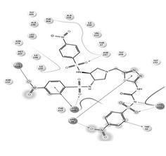 Santosh Kumar, B., Raveendra Reddy, P., Ravindranath, L. R. K. R., Guru Prasad, A. R. & Mallika, A. (2015). Synthesis, characterization and in vitro antimicrobial evaluation of sulphonyl urea derivatives as potential inhibitors of beta-ketoacyl-acyl carrier protein synthase III (FabH) [Figure 2]. Acta Universitaria, 25(1), 12-21. doi: 10.15174/au.2015.658