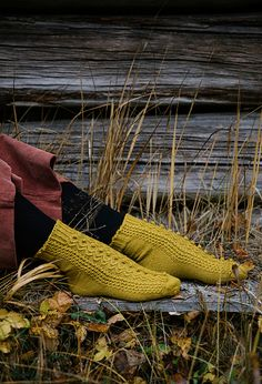 This week is the second part of our posts about the wonderful new book from Laine Publishing, 52 Weeks of Socks. We're looking at more of the patterns this week, and we're also showcasi… Amanda Jones, Uncommon Threads, Work Socks, 52 Weeks, Stockinette, Marceline, Sock Yarn, Hand Dyed Yarn, Knitting Socks