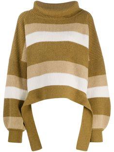 Denim Dye, Roll Neck, Boutique, Winter Wear, Women Wear, Men Sweater, Turtle Neck, Pullover, Casual