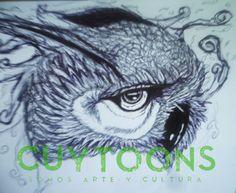 Cuytoons