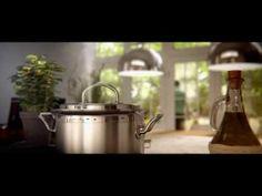 Czujnik dymu Fibaro.  To próbka możliwości Inteligentnego Domu Fibaro. Zapraszamy na naszą stronę: www.ecoring.pl Inteligentny Dom, Smart Home, Kitchen Appliances, Smart House, Diy Kitchen Appliances, Home Appliances, Kitchen Gadgets
