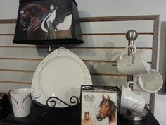 Just horse'n around with some Z ART at Stone Ridge Equestrian Line Design, Design Art, Stone Ridge, Z Arts, Beautiful Lines, Equestrian, Design Inspiration, Hand Painted, Painting