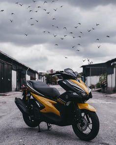 Motogp, Yamaha, Motorcycle, Vehicles, Inspiration, Rolling Stock, Motorcycles, Cars, Vehicle
